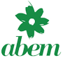Doe para a ABEM